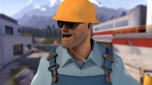 инжинер